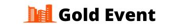 לוגו Gold Event בניית פרגולות